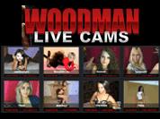 WoodmanCams