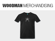 WoodmanMerchandising