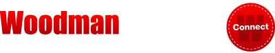 Woodman Network Connect
