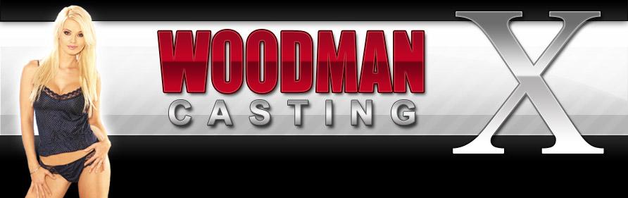 Casting de las mejores +18 (20 videos). por pierre woodman.